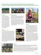 NCC Magazine - Spring 2020 - Page 5
