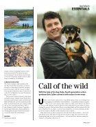 NCC Magazine - Spring 2020 - Page 7