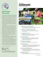 le magazine CNC - printemps 2020 - Page 3