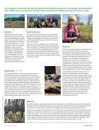 le magazine CNC - printemps 2020 - Page 5