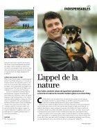 le magazine CNC - printemps 2020 - Page 7