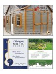 May 2020 Bonners Ferry Living Local - Page 2