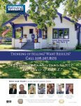 May 2020 Bonners Ferry Living Local - Page 3