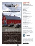 May 2020 Bonners Ferry Living Local - Page 4