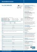 BME-Foren Beschaffung 2009 - Seite 6