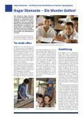 Infoblatt Missionswerk Casa Giraosl - September 2014 - Page 2