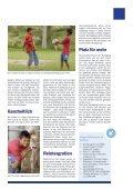 Infoblatt Missionswerk Casa Giraosl - September 2014 - Page 3