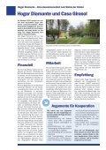 Infoblatt Missionswerk Casa Giraosl - September 2014 - Page 4