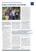 Infoblatt Missionswerk Casa Giraosl - September 2014 - Page 5