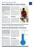Infoblatt Missionswerk Casa Giraosl - September 2014 - Page 7