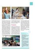 Infoblatt des Kinderhilfswerks Casa Girasol - Dezember 2015 - Page 3