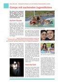 Infoblatt des Kinderhilfswerks Casa Girasol - Dezember 2015 - Page 4