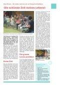 Infoblatt des Kinderhilfswerks Casa Girasol - Dezember 2015 - Page 5