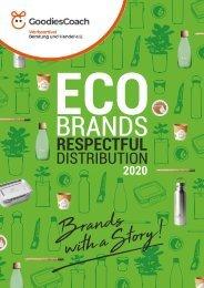GoodiesCoach Respectful Distribution 2020