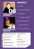 Música Clásica 3.0 Nº11 - Page 2