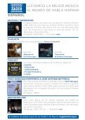 Música Clásica 3.0 Nº11 - Page 5