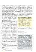 Naturlatex – ein Gefahrstoff? - Bundesverband Handschutz eV - Seite 2