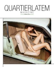 Quartier Latem_magazine_VJ20