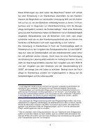 Vermeidbare Krankenhauseinweisungen in der stationären Altenhilfe - Page 4