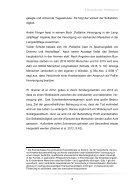 Vermeidbare Krankenhauseinweisungen in der stationären Altenhilfe - Page 7