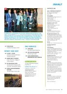 SuM_0320_eMag - Page 5