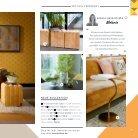 COCO maison Katalog - Seite 5