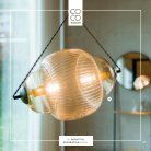 COCO maison Katalog - Seite 7