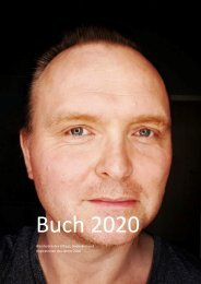 Das Buch 2020