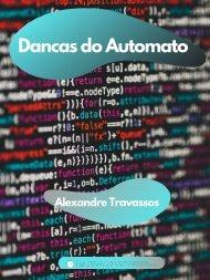 Dan_as do Aut_mato GRADE - Score