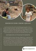 Wir leisten Nothilfe - Hilfe für Kinder, Familien und Senioren in der Corona-Krise - 2020 - Page 3