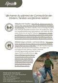 Wir leisten Nothilfe - Hilfe für Kinder, Familien und Senioren in der Corona-Krise - 2020 - Page 4