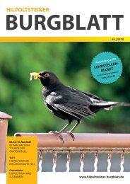 Burgblatt_2020_05_01-40_Druck_NEU-1