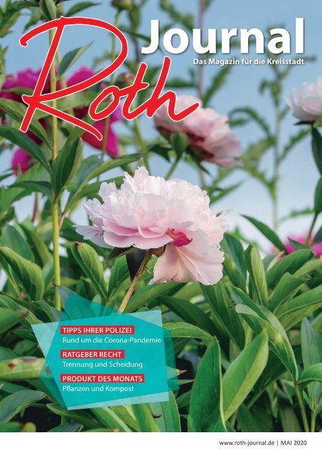 Roth Journal-2020-05_01-24.-Druck-red