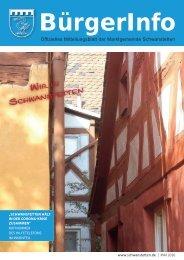 Schwanstetten 2020-05_1-20-red
