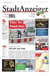Stadtanz.Coesfeld_kw17