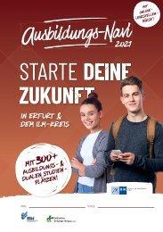 Ausbildungsnavi EF 2021