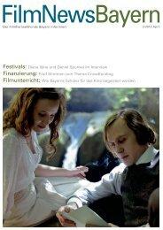 1/1 Anzeige xxx - FilmFernsehFonds Bayern