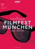 1/1 Anzeige xxx - FilmFernsehFonds Bayern - Seite 2