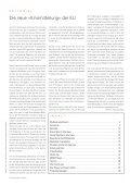 1/1 Anzeige xxx - FilmFernsehFonds Bayern - Seite 3