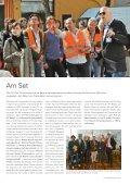 1/1 Anzeige xxx - FilmFernsehFonds Bayern - Seite 4
