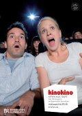 1/1 Anzeige xxx - FilmFernsehFonds Bayern - Seite 5