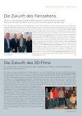 1/1 Anzeige xxx - FilmFernsehFonds Bayern - Seite 6