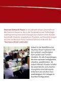 Liebert HiSwitch Transfer-Schalter - Emerson Network Power - Page 2