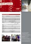 Liebert HiSwitch Transfer-Schalter - Emerson Network Power - Page 7
