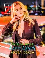 VueZ™ Magazine May 2020