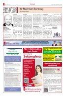 2020-04-26 Bayreuther Sonntagszeitung - Page 2