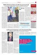 2020-04-26 Bayreuther Sonntagszeitung - Page 3