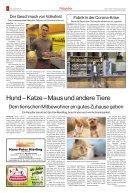 2020-04-26 Bayreuther Sonntagszeitung - Page 4