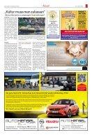 BTSZ_2604_fuer_Epaper - Page 5