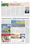2020-04-26 Bayreuther Sonntagszeitung - Page 6